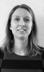 enseignant, osteopathe-animalier, Marion STEINBAUER