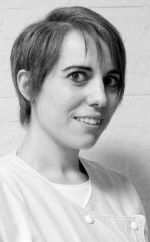 enseignant, osteopathe-animalier, Solène FAVARI