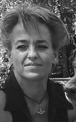 enseignant, osteopathe-animalier, Carole CHACQUENEAU