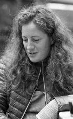 enseignant, osteopathe-animalier, Audrey HASLE
