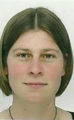 enseignant, osteopathe-animalier, Caroline SCHWAB