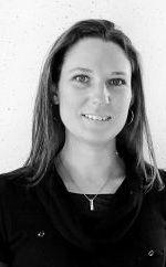 enseignant, osteopathe-animalier, Diane DERRIEN